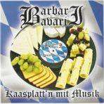 "Download ""Kaasplatt'n mit Musik"""